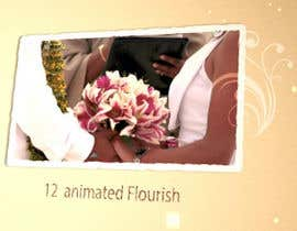 chiraggothalia tarafından Create an Amazing Wedding Video with Comic Insert için no 16