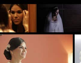 stephmuscelli tarafından Create an Amazing Wedding Video with Comic Insert için no 4