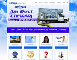 #44 for Design a Banner for my website af jeffreytan42