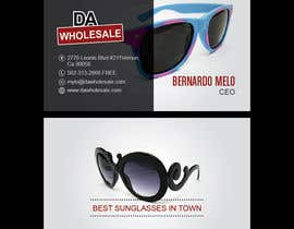 #3 cho Wholesale sunglasses bởi monodeepsamanta