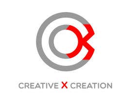 #147 for Design a Logo for Carbon X Creations by hijordanvn