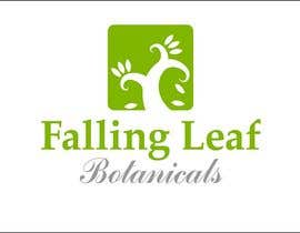 #57 for Design a Logo for Falling Leaf Botanicals af iakabir