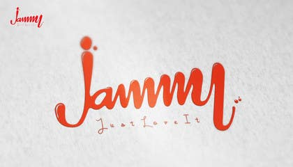 jarasaleem tarafından Design a Logo and name for homebased business of fruit jams and spreads için no 25