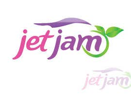 #6 untuk Design a Logo and name for homebased business of fruit jams and spreads oleh Masinovodja
