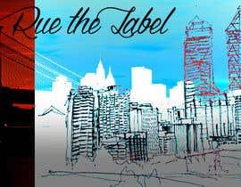 #9 cho Design a Banner for Shopify site. bởi hardik16111992