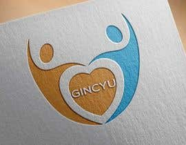 #14 for Design a Logo for GincyU by saonmahmud2