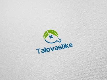 Nro 85 kilpailuun Design logo for Talovastike, a fresh new company käyttäjältä thelionstuidos