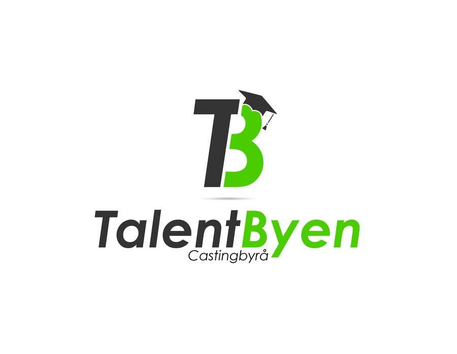 Bài tham dự cuộc thi #6 cho Design en logo and its profile for our service