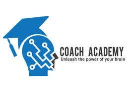 #13 cho Design a Logo for a Technology Academy bởi trcoolmec