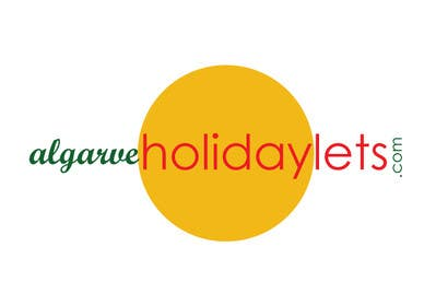 #9 for Design a Logo for Algarveholidaylets.com af itvisionservices