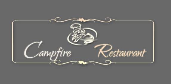 Penyertaan Peraduan #36 untuk Redesign a current restaurant logo