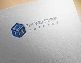 #126 for Design a Logo for The Web Design Company af Shahmeer10