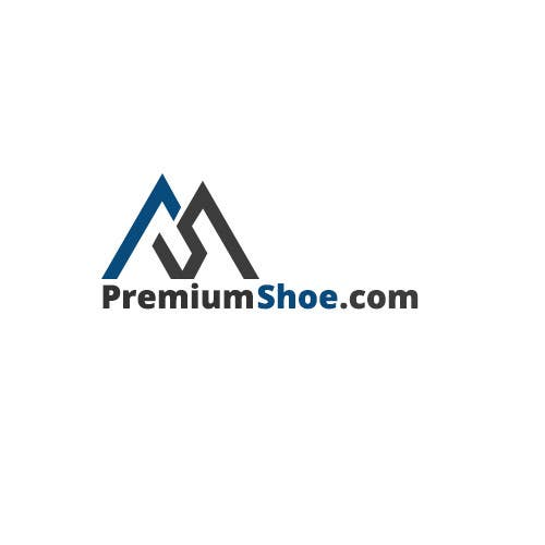 "Bài tham dự cuộc thi #39 cho Design a Logo for ""Premium Shoe"""