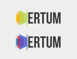 Nro 49 kilpailuun Design a Logo for trade finance company käyttäjältä benhammouanas