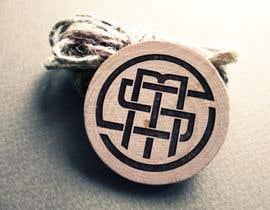 #1068 cho Personal Logo bởi sinzcreation