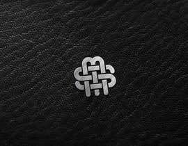 #907 untuk Personal Logo oleh brokenheart5567