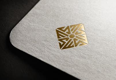 Nro 708 kilpailuun Personal Logo käyttäjältä thelionstuidos