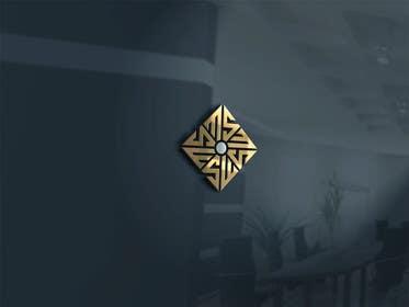 #711 untuk Personal Logo oleh thelionstuidos