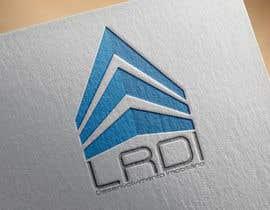 #75 untuk design a new logo oleh xelhackx