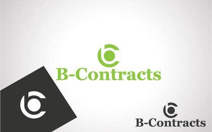#30 untuk Diseñar un logotipo for administracion system contracts oleh mamun990