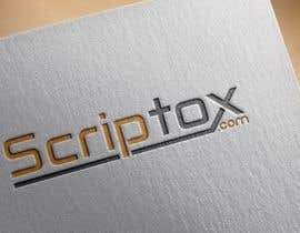 #30 for Design a Logo for Scriptox.com by towhidhasan14