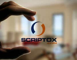 #52 for Design a Logo for Scriptox.com af james97