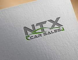 Nro 208 kilpailuun NTX Car Sales käyttäjältä stojicicsrdjan