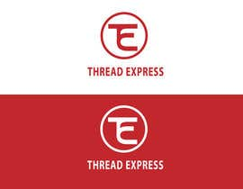 Sanja3003 tarafından Logo design for our client için no 48