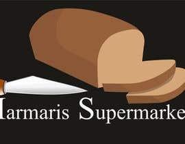#19 untuk Design a Logo for turkish supermarket oleh omidoo