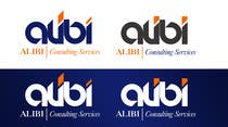 "Bài tham dự #358 về Graphic Design cho cuộc thi Design a Logo for ""Alibi Consulting Services"""