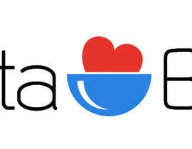 #62 for Design a Logo for Metta Bowl, a hip, trendy vegan fast casual restaurant af BMtheManiacBM