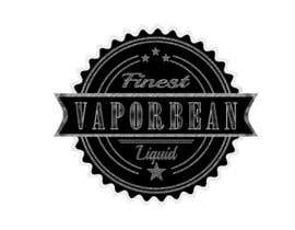 #37 for Design a Logo for a nicotine Eliquid brand. af ToDo2ontheroad