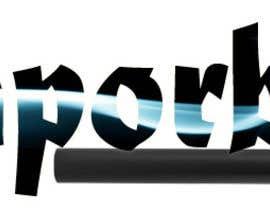#7 untuk Design a Logo for a nicotine Eliquid brand. oleh Dranyem