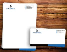 IllusionG tarafından Design of Business Cards, Letterhead and envelope için no 24