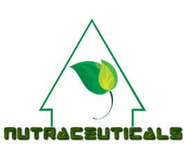 #47 for Design a Logo for a Nutraceuticals Company af faisalsaabb