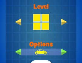 #4 for Android 2-3 screen game af Avasz