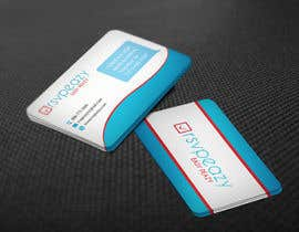 #24 cho Design some Business Cards for rsvpeazy bởi imtiazmahmud80