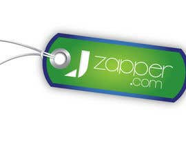 #148 for jzapper logo by deep331monga