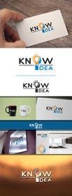 #125 cho Design an awesome Logo for IT company bởi sdartdesign