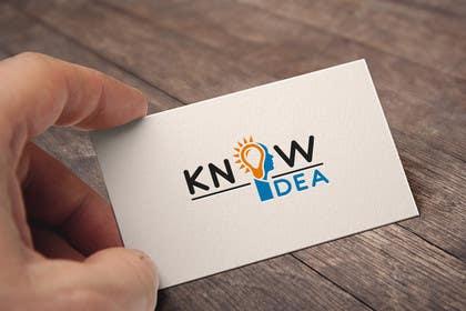 #127 cho Design an awesome Logo for IT company bởi sdartdesign