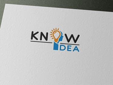#128 cho Design an awesome Logo for IT company bởi sdartdesign
