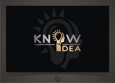 #171 cho Design an awesome Logo for IT company bởi sdartdesign