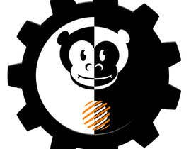 #110 for Design a Logo for The Grease Monkey af manabendrag