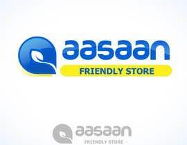 #177 untuk Design a Logo for Retail Store oleh jonapottger