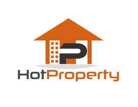 #77 cho Design a Logo for Property Website bởi ralfgwapo