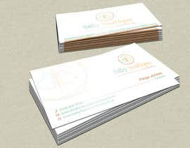 #82 untuk Design some Business Cards for Baby Boutique oleh smshahinhossen