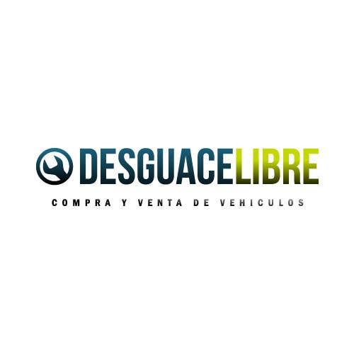 #37 for Diseño logotipo para web de compra venta by Xiuhcoatl
