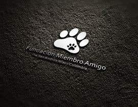 #9 for Design a Logo for a Dog&Cat Foundation by DesignerCS