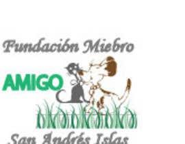 #38 cho Design a Logo for a Dog&Cat Foundation bởi szamnet