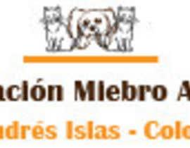 #39 cho Design a Logo for a Dog&Cat Foundation bởi szamnet